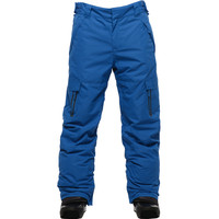Billabong Men's Cab Pants