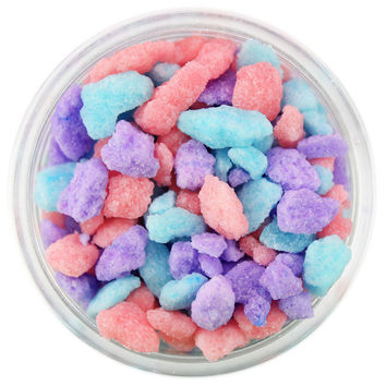 Cotton Candy Crunch