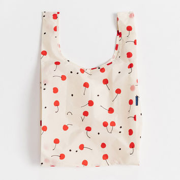 Everyday Tote Cherry