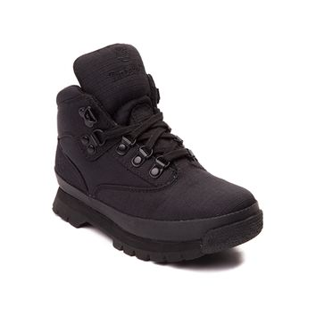 Youth Timberland Eurohiker Boot