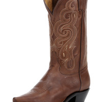Women's Kango Stallion Boot