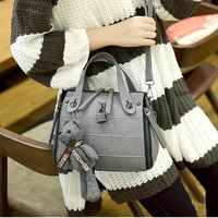 New Fashion Tote Bag Shoulder Bags [6581209991]