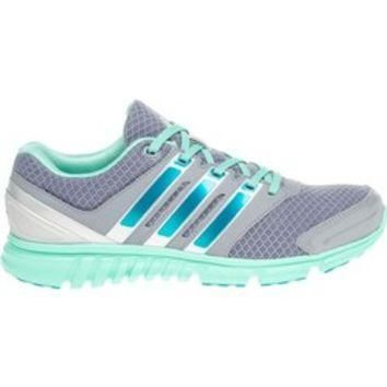 Academy - adidas Women's Falcon PDX Running Shoes