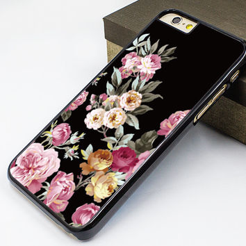beautiful flower iphone 6 case,flower iphone 6 plus case,vivid flower iphone 5s case,idea iphone 5c case,popular iphone 5 cover,personalized iphone 4s case,fashion iphone 4 case