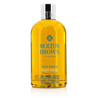 Molton Brown by Molton Brown