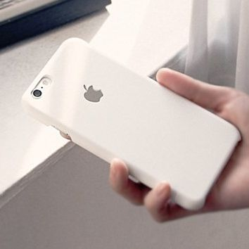 MochiThings: iPhone 6/6S Plus Case v1