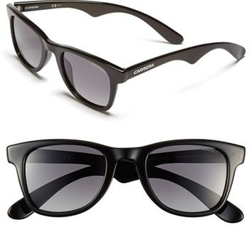 Carrera Sunglasses For Men  best carrera sunglasses for men products on wanelo
