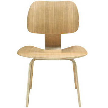 Emfurn style Molded Plywood Dining chair