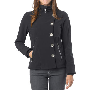 prAna Martina Jacket - Women's