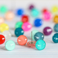 Pick 3 Pairs of Post Earrings - Hypoallergenic Studs