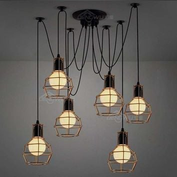 Best Retro Ceiling Lights Products On Wanelo